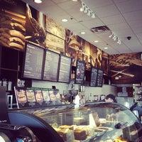 Photo taken at Starbucks by Kyle W. on 2/15/2013
