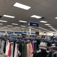 Photo taken at Marshalls by Greg R. on 3/27/2017