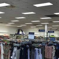 Photo taken at Marshalls by Greg R. on 7/6/2017