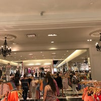 Photo taken at Forever 21 by Greg R. on 6/25/2017