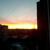 Photo taken at Пять углов by Lera . on 1/28/2017