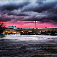 Photo prise au Great Lakes Mall par Anthony A. le10/10/2012