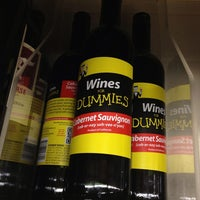 Photo taken at Total Wine & More by June Y. on 9/15/2013