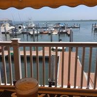 Tavern On The Bay