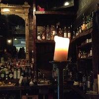 12/22/2012 tarihinde Andrew B.ziyaretçi tarafından The Corner'de çekilen fotoğraf