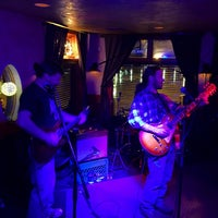 Photo taken at Old Town Pub by Summer G. on 3/6/2015