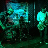 Photo taken at Agave by Summer G. on 3/18/2015