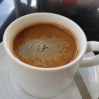 Photo taken at Sandy Coffee House by Jook Ka Jik P. on 11/29/2012