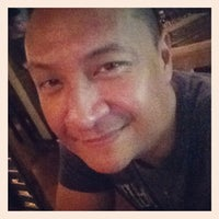Photo taken at Barcino by Peter A. on 12/9/2012