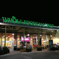 Photo taken at Whole Foods Market by Juan D. on 12/15/2012