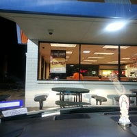 Photo taken at Whataburger by Alice A. on 3/1/2013