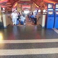 Photo taken at Desert Diamond Casino by Alice A. on 2/23/2013