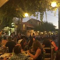 7/3/2017 tarihinde Kurt C.ziyaretçi tarafından Myrtios'de çekilen fotoğraf