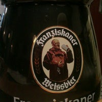 Photo taken at Café am Gollierplatz by Peter S. on 5/21/2013