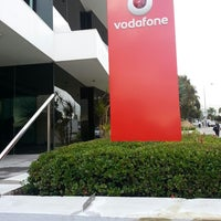 Photo taken at VHA Perth by Daniel S. on 5/2/2013