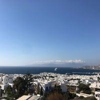 Photo prise au Ibiscus Hotel par عبدالله le9/21/2018