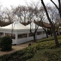 รูปภาพถ่ายที่ La Manzana โดย Santiago A. เมื่อ 3/3/2013
