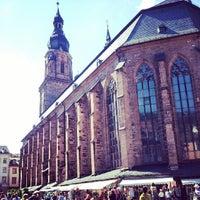 7/3/2014 tarihinde Ardan V.ziyaretçi tarafından Schmidts'de çekilen fotoğraf
