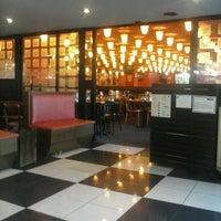 6/18/2013 tarihinde Silvinho P.ziyaretçi tarafından Pizza Hut'de çekilen fotoğraf