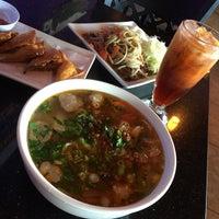 Photo taken at South Sacramento by Nee on 5/10/2014