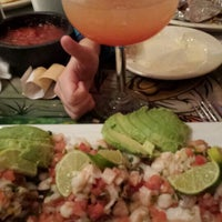 Photo taken at Mexico City Grill by Liz C. on 11/25/2015