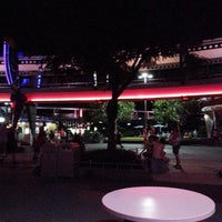 Photo taken at Club 626 by Mohd 5. on 7/30/2013