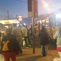 Photo taken at La tienda Archi by El Santitop J. on 8/14/2014