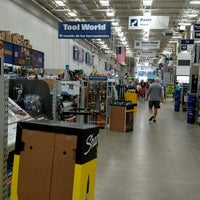 Lowe S Home Improvement Huber Heights Oh