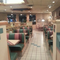 Photo taken at Taco Time by Michael C. on 1/12/2013