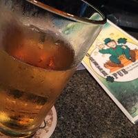 Photo taken at The Corner Pub by Jeff K. on 9/2/2015