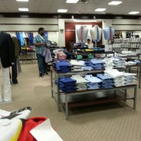 Photo taken at JCPenney by Evelyn N. on 2/24/2013