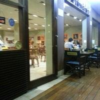 Foto tomada en Havanna Café por Rodrigo M. el 2/23/2013