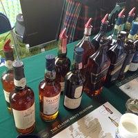 Photo taken at Highland Games Scottish Festival by Trish B. on 6/15/2013