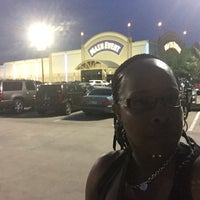 Photo taken at Main Event Entertainment by Tona M. on 9/27/2015