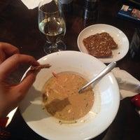 Photo taken at SML Bar   Gourmet Lounge by Kim on 8/1/2014