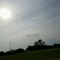 Photo taken at Coppell, TX by Rona G. on 4/28/2017
