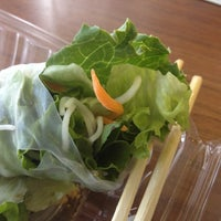Tasty Thai Kitchen - Southeast Eugene - Eugene, OR