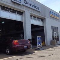 Ganley Chrysler Dodge Jeep Ram - Auto Dealership