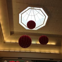 Photo taken at Boise Towne Square by Jesse B. on 12/23/2012