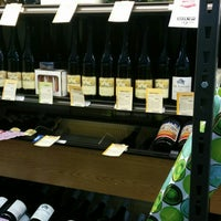 Photo taken at Total Wine & More by Olumide M. on 10/7/2017