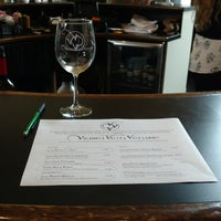 Photo taken at Victoria Valley Vineyards by Beth M. on 6/24/2017