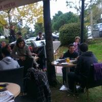 12/2/2012 tarihinde Aykut A.ziyaretçi tarafından Afyon Kahvaltı Sofrası'de çekilen fotoğraf