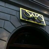 Foto tomada en SAKS por HuGgo S. el 12/21/2012
