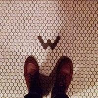 Foto tomada en Half Step por Wesley V. el 3/1/2014