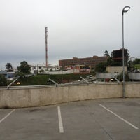 Photo taken at Posto BR Dona Deola by Luiz B. on 11/26/2012