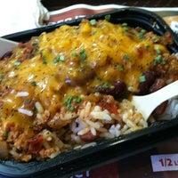 Foto tomada en Wendy's por Francisco C. el 11/1/2012