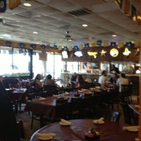 Photo taken at Las Mananitas Mexican Restaurant by Larry K. on 6/1/2013