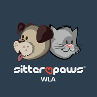 Sitter4Paws - West Los Angeles