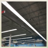 Photo taken at Walgreens by Johnny B. on 12/16/2016