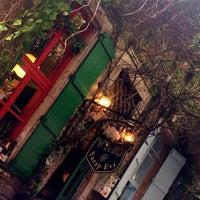 5/2/2015 tarihinde OzgMtn I.ziyaretçi tarafından Vino Şarap Evi'de çekilen fotoğraf